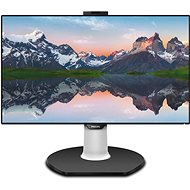 "32"" Philips 329P9H - LED Monitor"