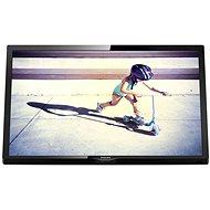 """24"""" Philips 24PFS4022 - Fernseher"""