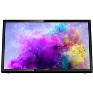 """24"""" Philips 24PFS5303 - Fernseher"""