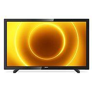 """24"""" Philips 24PFS5505 - Fernseher"""