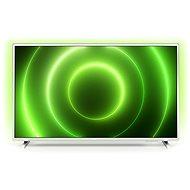 """32"""" Philips 32PFS6906 - Fernseher"""