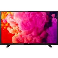 """32"""" Philips 32PHS4503 - Fernseher"""