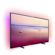 """43"""" Philips 43PUS6704 - Fernseher"""