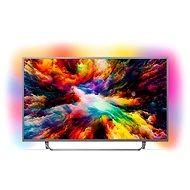 """43"""" Philips 43PUS7303 - Fernseher"""