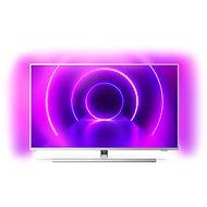"""43"""" Philips 43PUS8505 - Fernseher"""