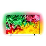 """50"""" Philips 50PUS6703 - Fernseher"""