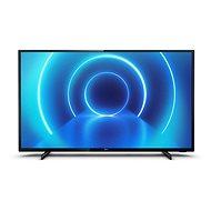 """50"""" Philips 50PUS7505 - Fernseher"""
