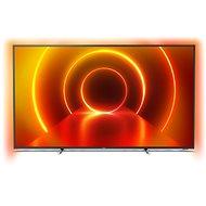 """50"""" Philips 50PUS7805 - Fernseher"""