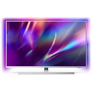 """50"""" Philips 50PUS8505 - Fernseher"""