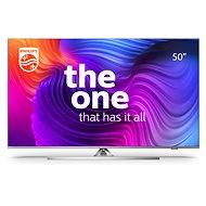 """50"""" Philips 50PUS8506 - Fernseher"""