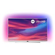 """58"""" Philips 58PUS7304 - Fernseher"""