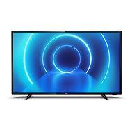 """58"""" Philips 58PUS7505 - Fernseher"""