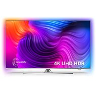 """58"""" Philips 58PUS8506 - Fernseher"""