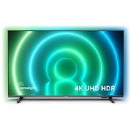 """55"""" Philips 55PUS7906 - Fernseher"""