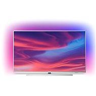 """65"""" Philips 65PUS7304 - Fernseher"""