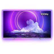 """65"""" Philips 65PUS9206 - Fernseher"""