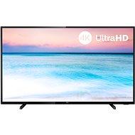 """70"""" Philips 70PUS6504 - Fernseher"""