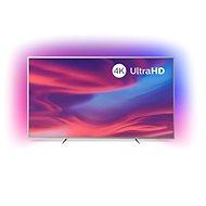 """70"""" Philips 70PUS7304 - Fernseher"""