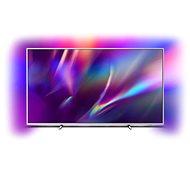 """70"""" Philips 70PUS8505 - Fernseher"""
