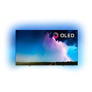 "65"" Philips 65OLED754 - Fernseher"