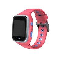 dokiPal 4G LTE mit Bildtelefon - pink - Smartwatch