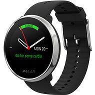 Polar Ignite schwarz, Größe M / L - Smartwatch