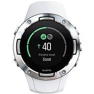 Suunto 5 G1 White - Smartwatch