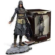 Assassins Creed Origins - Maria Figur - Figur
