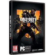 Call of Duty: Black Ops 4 - Spiel für PC