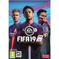 FIFA 19 - PC-Spiel