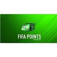 FIFA 19 - 2200 PUNKTE - Gaming Zubehör