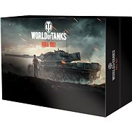 World of Tanks - Roll Out Collectors Edition - PC, PS4, Xbox One - Gaming Zubehör