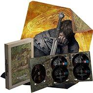 Kingdom Come: Deliverance - Limited Edition - PC-Spiel