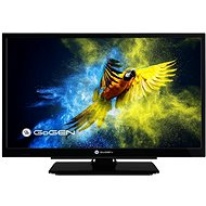"22"" Gogen TVF 22R3502 STWEB - Fernseher"