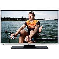"""24"""" Gogen TVH 24R384 STWEB - Fernseher"""