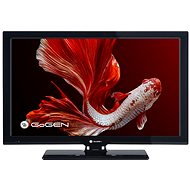 "24"" Gogen TVH24P202T - Fernseher"