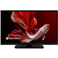 "24"" Gogen TVH 24P452T - Fernseher"