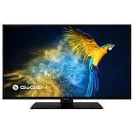 """24"""" Gogen TVH 24M506 STWEB - Fernseher"""