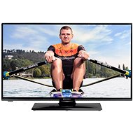 """28"""" Gogen TVH 28R450 TWEB - Fernseher"""