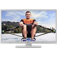 """32"""" Gogen TVH 32R540 STWEBW - Fernseher"""