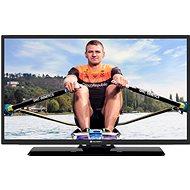 32-Zoll Gogen TVF 32P471T - Fernseher