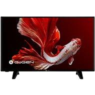 "32"" Gogen TVH32P181T - Fernseher"