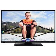 """32"""" Gogen TVH 32R360 STWEB - Fernseher"""