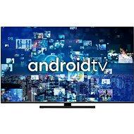"""50"""" Gogen TVU 50L752 GWEB - Fernseher"""