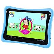 Gogen MAXPAD 9 G5B Blau - Tablet