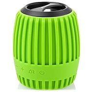 Gogen BS 022G grün - Bluetooth-Lautsprecher