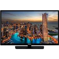 "24"" Hitachi 24HE1000 - Fernseher"