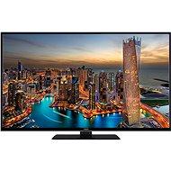 "43"" Hitachi 43HK6000 - Fernseher"