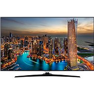 "43"" Hitachi 43HK6500 - Fernseher"