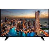 "50"" HITACHI 50HK5100 - Fernseher"